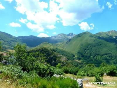 Somiedo, viaje Asturias; viajes en octubre singles madrid senderismo viajes en diciembre